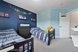 6115 Crestwood - Photo 39