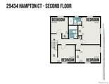 29434 Hampton - Photo 30