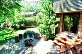 466 Melinda Circle - Photo 53