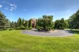785 Shrewsbury Drive - Photo 4