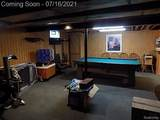 5025 Mandan Lane - Photo 33