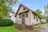 646 Laprairie Street - Photo 27