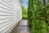 646 Laprairie Street - Photo 29