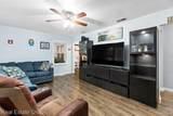 30768 Marshall Street - Photo 4