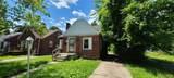 6151 Hereford Street - Photo 5