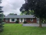 6281 Perry Road - Photo 1