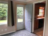 6281 Perry Road - Photo 12