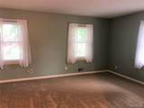 6281 Perry Road - Photo 19