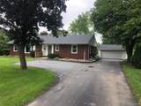 6281 Perry Road - Photo 2