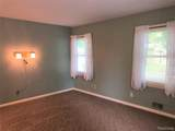 6281 Perry Road - Photo 20