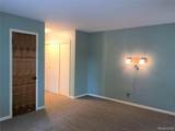 6281 Perry Road - Photo 21