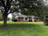 6281 Perry Road - Photo 3