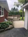 6281 Perry Road - Photo 4