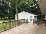 6281 Perry Road - Photo 6