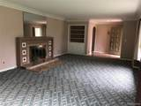 6281 Perry Road - Photo 9