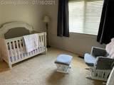 44182 Leeann Lane - Photo 22
