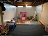 44182 Leeann Lane - Photo 32