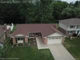 44182 Leeann Lane - Photo 37