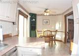 542 Central Street - Photo 18