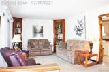 542 Central Street - Photo 19
