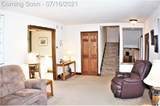 542 Central Street - Photo 23