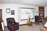 542 Central Street - Photo 24