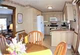 542 Central Street - Photo 25