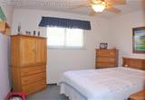 542 Central Street - Photo 26