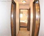 542 Central Street - Photo 30
