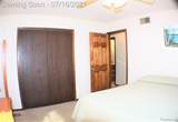 542 Central Street - Photo 35