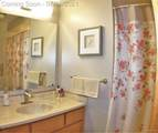 542 Central Street - Photo 36
