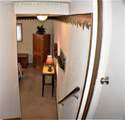 542 Central Street - Photo 37