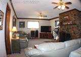 542 Central Street - Photo 38