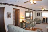 542 Central Street - Photo 42