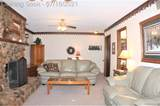 542 Central Street - Photo 43