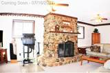 542 Central Street - Photo 44