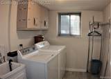 542 Central Street - Photo 47