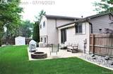 542 Central Street - Photo 6