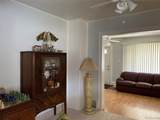 1811 Russell Avenue - Photo 14