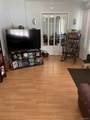 1811 Russell Avenue - Photo 3