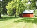 9275 Huron River Drive - Photo 40