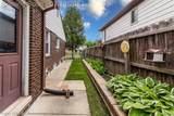 38704 Sutton Drive - Photo 24