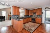 5915 Valley View Drive - Photo 10