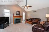 5915 Valley View Drive - Photo 16