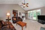 5915 Valley View Drive - Photo 17