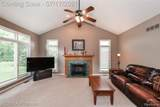 5915 Valley View Drive - Photo 18