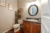 5915 Valley View Drive - Photo 21