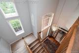 5915 Valley View Drive - Photo 24