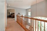 5915 Valley View Drive - Photo 25