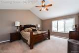 5915 Valley View Drive - Photo 26